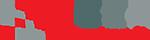 3 Gen Yapı Logo